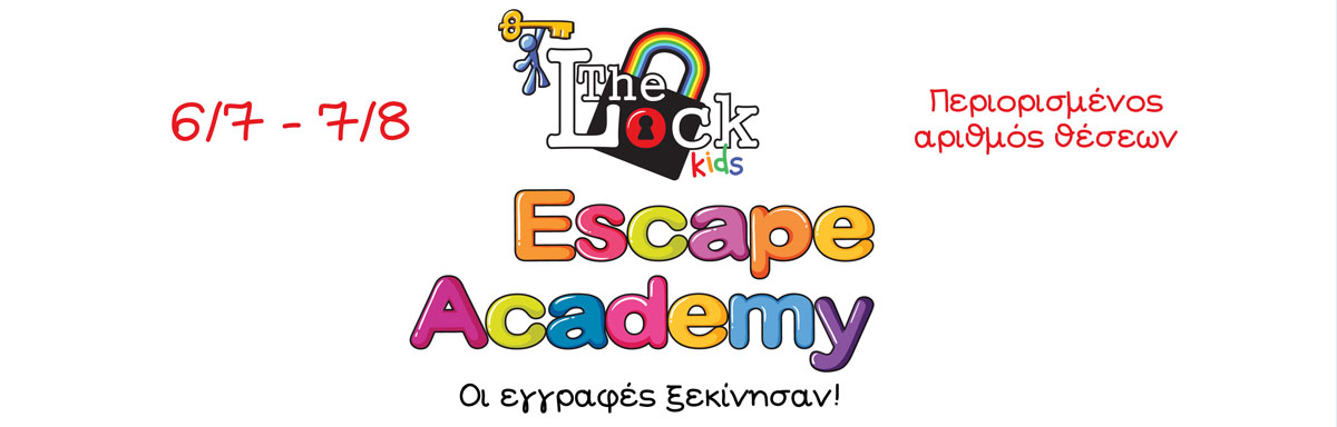 the-lock-kids-summer-camp-academy2.jpg